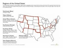 81 best 4th grade social studies images on pinterest teaching