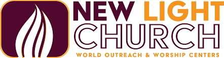 new light christian center church new light christian center church piksel hive cus