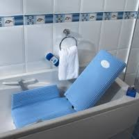 bathroom products for the elderly