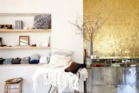 wandgestaltung gold wandfarben wohnzimmer gold gewinnen auf wohnzimmer wandgestaltung