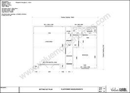 floorplans value mobile homes