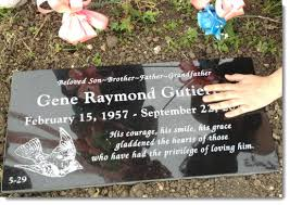 legacy headstones customer testimonials reviews of buy grave markers