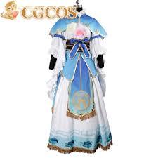 online get cheap halloween costumes express aliexpress com