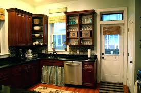 Kitchen Cabinet Doors And Drawers Can I Just Replace Kitchen Cabinet Doors S Wth Archved Replacement