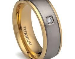 mens wedding rings titanium ring awesome mens wedding bands titanium at wedding rings for
