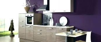 cuisine a petit prix cuisine amacricaine petit espace cuisine petit prix cuisine