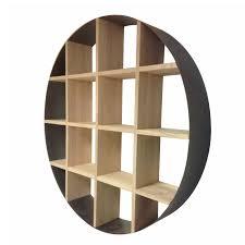 Ideas For Maple Bookcase Design Shelf Design 24 Metal Wall Shelf Photo Ideas Geo Metal