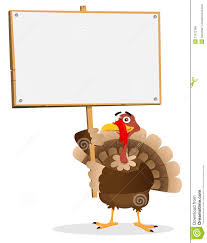 thanksgiving turkey sign royalty free stock images image 21572189