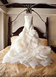 best 25 vera wang wedding gowns ideas on pinterest new dress