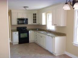 Designing Kitchens Designing Kitchen Layout U2013 Imbundle Co