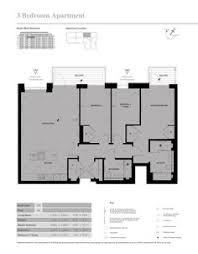 rolex tower floor plans shiekh zayed road arch plans u0026 details