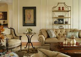 Small Formal Living Room Ideas Nice Formal Living Room Furniture Ideas Perfect Interior Design
