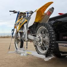Tire Rack Motorcycle Tilt A Rack Aluminum Tilting Motorcycle Carriers Discount Ramps