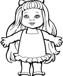rapunzel coloring pages coloring beach screensavers