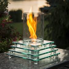Fire Pit Parts - fire pit parts and accessories fire pit ideas