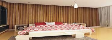 decoinn pvc panel pvc wall panels pvc ceiling panel