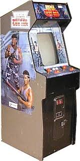 Super Cabinet Super Contra Arcade Cabinet Google Search Run And Gun Arcade