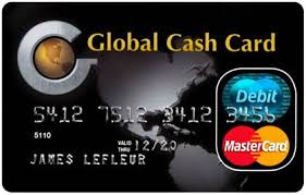 cheapest prepaid card working worldwide btc and bch prepaid card steemit