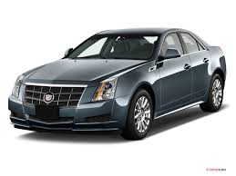 cadillac cts dimensions 2011 cadillac cts 4dr sdn 3 0l awd specs and features u s