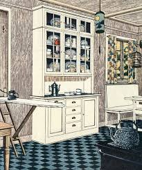 1920s kitchen 1920s kitchen gallery kitchen flooring cabinetry nooks and