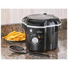 cool kitchen appliances gadgets u2013 taneatua gallery
