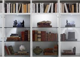 28 best pari u0026 dispari bookcase images on pinterest contemporary