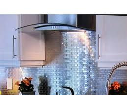 Kitchen Backsplash Tin Tin Tiles For Kitchen Backsplash Kitchen Home Depot Tile With