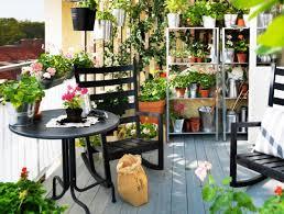 attractive small balcony designs that everyone will adore