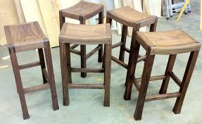 Backless Counter Stools Furniture Bar Stools Counter Height Metal Counter Stools Backless