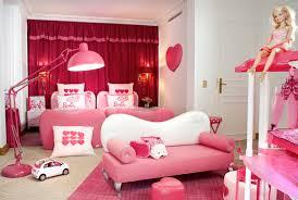chambre de luxe pour fille leblogluxe