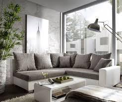 Wohnzimmer Ideen Wandgestaltung Grau Wohnzimmergestaltung In Beige Grau Ziakia Com Uncategorized