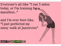 Jazzercise Meme - 31 best jazzercise images on pinterest fit motivation fitness
