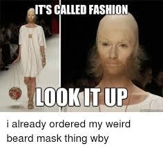 Brenda Memes - 25 best memes about brenda brenda memes