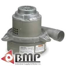 Blower Vaccum 168 79 Ametek 116119 00 Blower Vacuum Motor 2m202