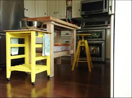 kitchen kitchen prepossessing design tool fibc inside ikea