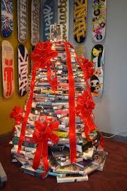 gift card tree book tree vortex