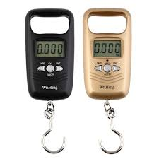Cww Bathroom Scales Best 25 Weight Scale Ideas On Pinterest Best Weight Scale Body
