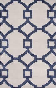 regency rug from city by jaipur plushrugs com