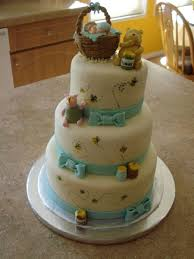 Bear Themed Baby Shower Cakes Classic Pooh Baby Shower Cake Pooh Bear Baby Shower Ideas