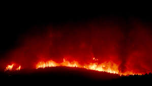 Wildfire Episodes Guide by Wildfire Leads To More Evacuations In Montana Fox News