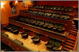 livingroom theaters portland or 50 lovely living room theater parking living room design ideas