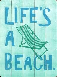 Vintage Beach Decor Best 25 Vintage Beach Signs Ideas On Pinterest Vintage Beach