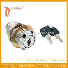 Office Desk Lock by Pipe Locks Pipe Locks Suppliers And Manufacturers At Alibaba Com