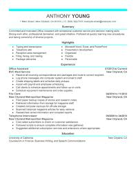 Resume Indeed Medical Device Resume Examples Sample Resumes Medical Device