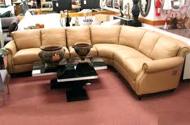 Cheap Leather Sectional Sofas Sale Macys Sofas Clearance Furniture Clearance Design Acnc Co