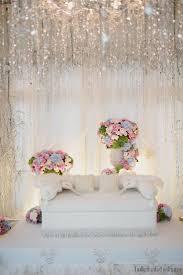 muslim backdrops cindyrella weddings beautiful backdrops