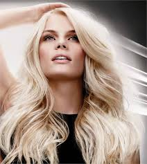 the matrix haircut matrix color how to high lift damage free blonde career
