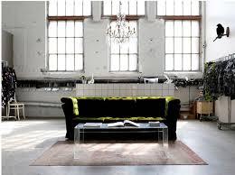 ek home interiors design helsinki ek home interiors design helsinki gigaclub co