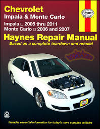 28 2010 equinox repair manual owners 16359 2010 chevrolet