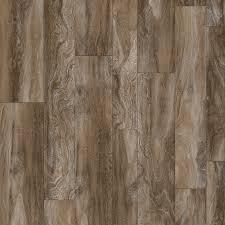 diamondflor congo lasalle flooring